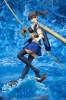 Kantai Collection Kaga 1/8 PVC Figure
