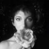 Kate Bush: Remastered In Vinyl Part 2 (Box 4 Lp)