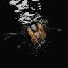 Kate Bush | Live: Before The Dawn 4Lp Box