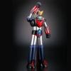Kayodo - Grendizer Sofubi Toy Box HL-006
