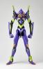 Kayodo - Statue Evangelion Test Type-01
