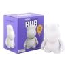 Kidrobot: Mini Bub Diy Vinyl Art Figure