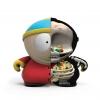 Kidrobot: South Park Cartman Anatomy Art Figure