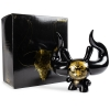 Kidrobot - The Devil 8