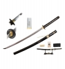 Kill Bill: Hattori Hanzo Replica The Bride Katana