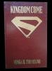 Kingdom Come: Venga il tuo regno HC