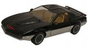 Knight Rider Model 1/15 KARR