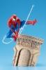 Kotobukiya ARTFX Statue 1/6 Spider-Man Web Slinger