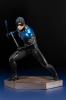 Kotobukiya Teen Titans Series ARTFX Nightwing