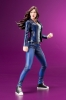 Kotobukiya The Defender Jessica Jones ARTFX+ Statue