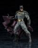 Kotobukiya: ARTFX+ PVC Statue 1/10 Batman Rebirth