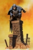 Kotobukiya: ARTFX+ Batman Gotham by Gaslight