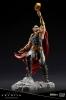 Kotobukiya: ARTFX Premier statue - Thor Odinson