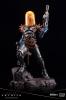 Kotobukiya: ARTFX Premier - Cosmic Ghost Rider