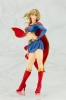Kotobukiya: Bishoujo Statue 1/7 Supergirl 2.0