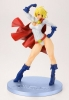 Kotobukiya: Bishoujo 1/7 Power Girl 2nd Edition