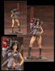 Kotobukiya: Evil Dead 2 Bishoujo - Ash Williams