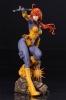 Kotobukiya: G.I. Joe Bishoujo - Scarlett