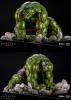 Kotobukiya: Hulk ARTFX Premier Figure