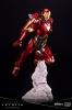 Kotobukiya: Iron Man Artfx Premier Figure