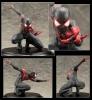 Kotobukiya: Marvel Now! ARTFX+ Spider-Man by Miles Morales