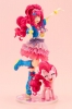 Kotobukiya: My Little Pony Bishoujo Pinkie Pie