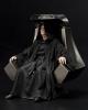 Kotobukiya: Star Wars ARTFX+ Emperor Palpatine