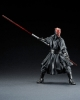 Kotobukiya: Star Wars ARTFX+ - Darth Maul