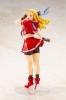 Kotobukiya: Street Fighter Bishoujo - Karin