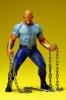 Kotobukiya: The Defenders ARTFX+ PVC Luke Cage