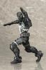 Kotobukiya - ARTFX+ PVC Statue 1/10 Agent Venom