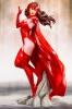 Kotobukiya - ARTFX+ PVC Statue 1/10 Scarlet Witch