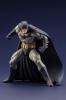 Kotobukiya - ARTFX+ PVC Statue Batman Hush