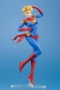 Kotobukiya - Bishoujo Statue 1/7 Captain Marvel