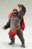 Kotobukiya - DC Comics ARTFX+ Statue Gorilla Grodd