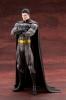 Kotobukiya - Ikemen PVC Statue 1/7 Batman