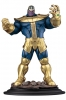 Kotobukiya - Marvel Comics Fine Art Statue 1/6 Thanos