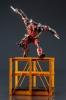 Kotobukiya - Marvel Now ARTFX Statue 1/6 Super Deadpool