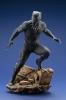 Kotobukiya - Movie ARTFX Statue 1/6 Black Panther