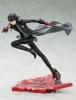 Kotobukiya - Persona 5 ARTFXJ Statue 1/8 Hero