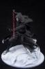 Kotobukiya - Star Wars Episode VII ARTFX Statue 1/7 Kylo Ren