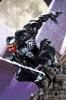 Kotobukiya - Venom Artfx 1/6 PVC Statue