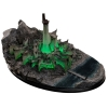 LOTR: The Return of the King - Minas Morgul