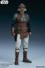 Lando Calrissian Skiff Guard Version