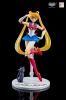 Legend Studio: Sailor Moon Action Figure