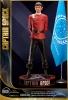 Leonard Nimoy as Captain Spock 1/3 Statue