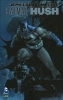Lion: DC Absolute – Batman Hush