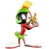 Looney Tunes XXRAY PLUS - Marvin the Martian
