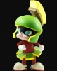 Looney Tunes: Get Animated Marvin the Martian