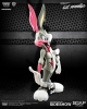 Looney Tunes: Get Animated - Bugs Bunny